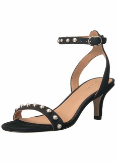 Joie Women's Malina Pearl Heeled Sandal  41 Regular EU (11 US)