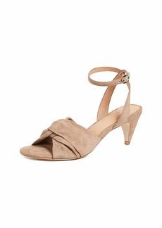 Joie Women's MALLISON Heeled Sandal  3 Regular EU ( US)
