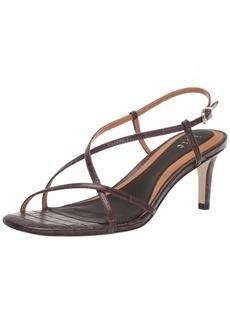 Joie Women's Malou Heeled Sandal  3 Regular EU ( US)