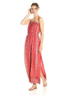 Joie Women's Mariele Dress  L