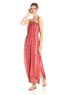 Joie Women's Mariele Dress  M