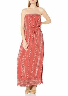Joie Women's Mariele Dress  XS