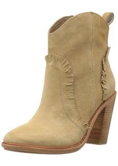 Joie Women's Mathilde Boot  36 EU/6 M US