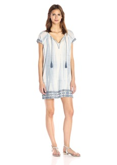 Joie Women's Megdalyn Dress  S
