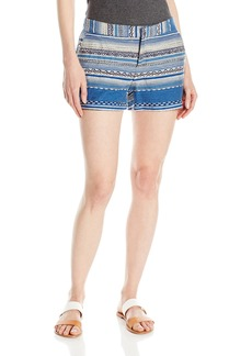 Joie Women's Merci Ethnic Short