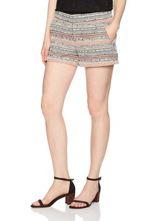 Joie Women's Merci Short