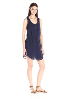 Joie Women's Mikayla Cotton Dress