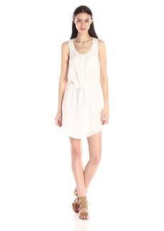 Joie Women's Mikayla Cotton Dress