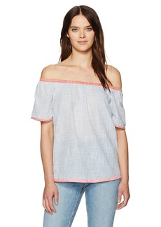 Joie Women's Mikina Top  XS