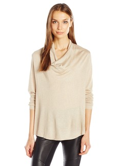 Joie Women's Mikkeline Sweater  M