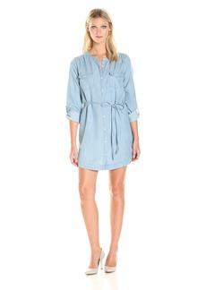 Joie Women's Milli Dress  S