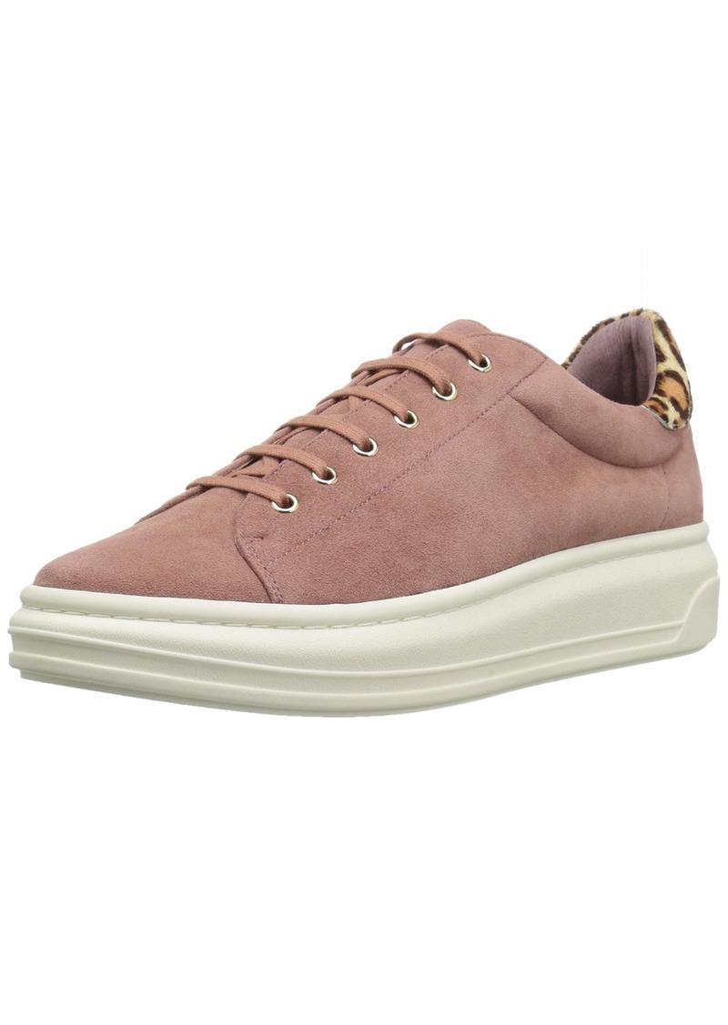 Joie Women's Miriam Sneaker  3 M EU ( US)