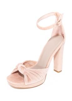 Joie Women's Nabila Platform Sandals  3 EU ( B(M) US Women)
