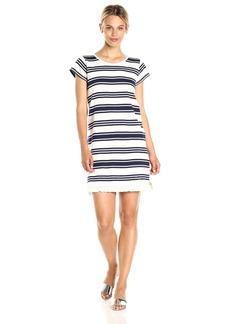 Joie Women's Nanae Dress  XXS