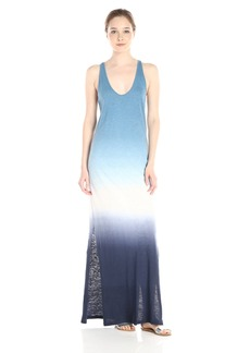 Joie Women's Narda Cotton Dress