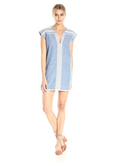 Joie Women's Natali Dress  S