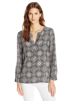 Joie Women's Nepal Silk Blouse