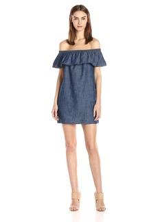 Joie Women's Nilima Dress  S