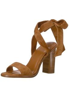 Joie Women's OKI Heeled Sandal  3 M EU ( US)