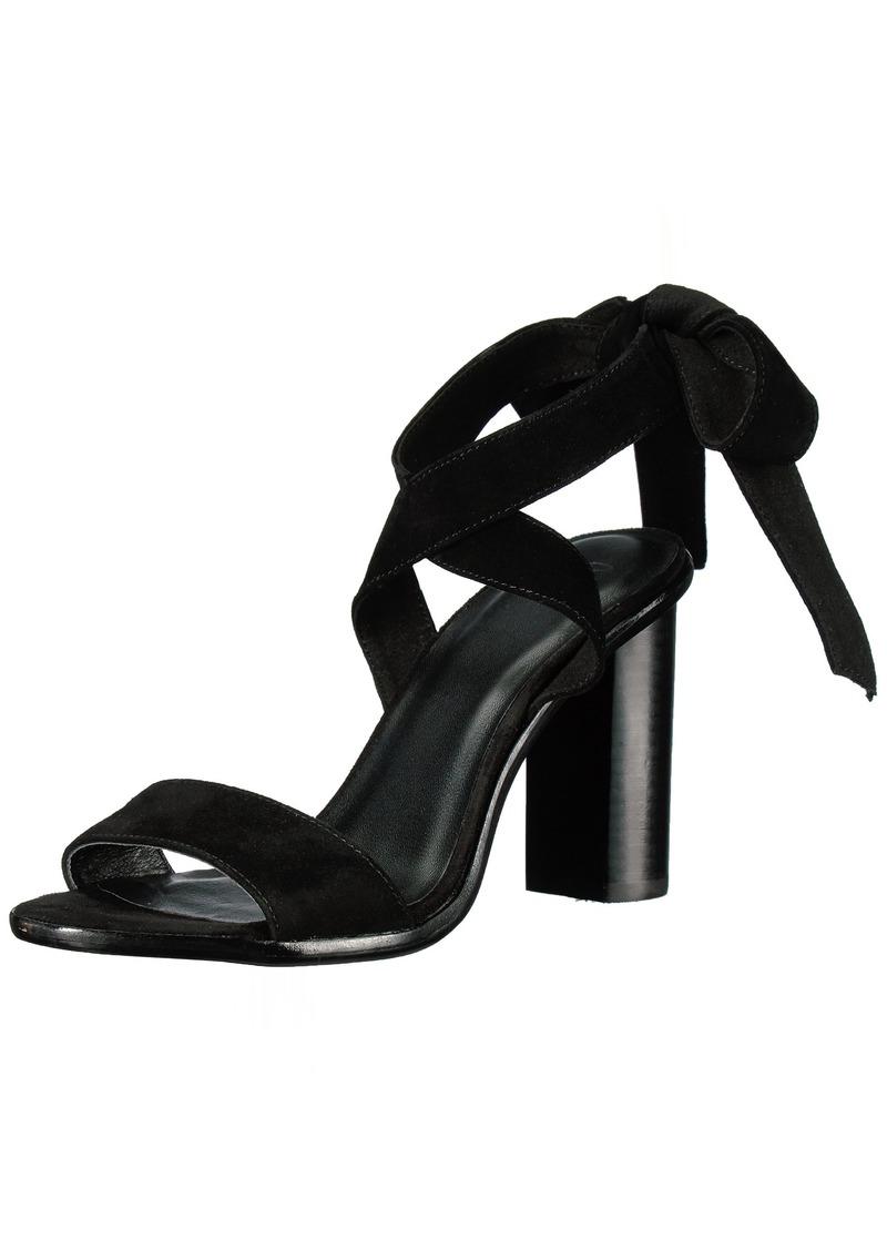 Joie Women's OKI Heeled Sandal  37 M EU (7 US)