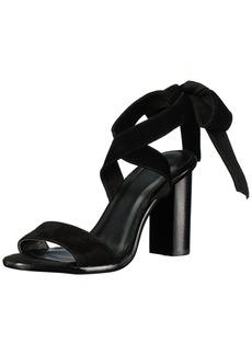 Joie Women's Oki Heeled Sandal