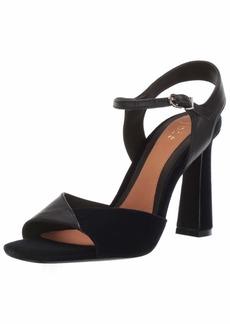 Joie Women's Okina High-Heeled Sandal   Medium US