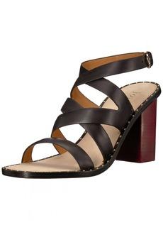 Joie Women's Onfer Heeled Sandal