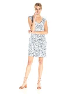 Joie Women's Pankaj Dress  M