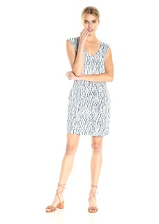 Joie Women's Pankaj Dress  XXS