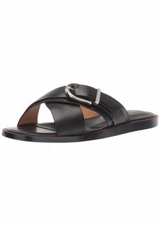 Joie Women's Panther Sandal  3 Regular EU ( US)