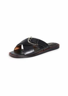 Joie Women's Panther Sandal  40 Regular EU ( US)