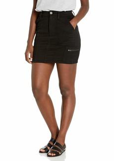 Joie Women's Park Skinny Skirt