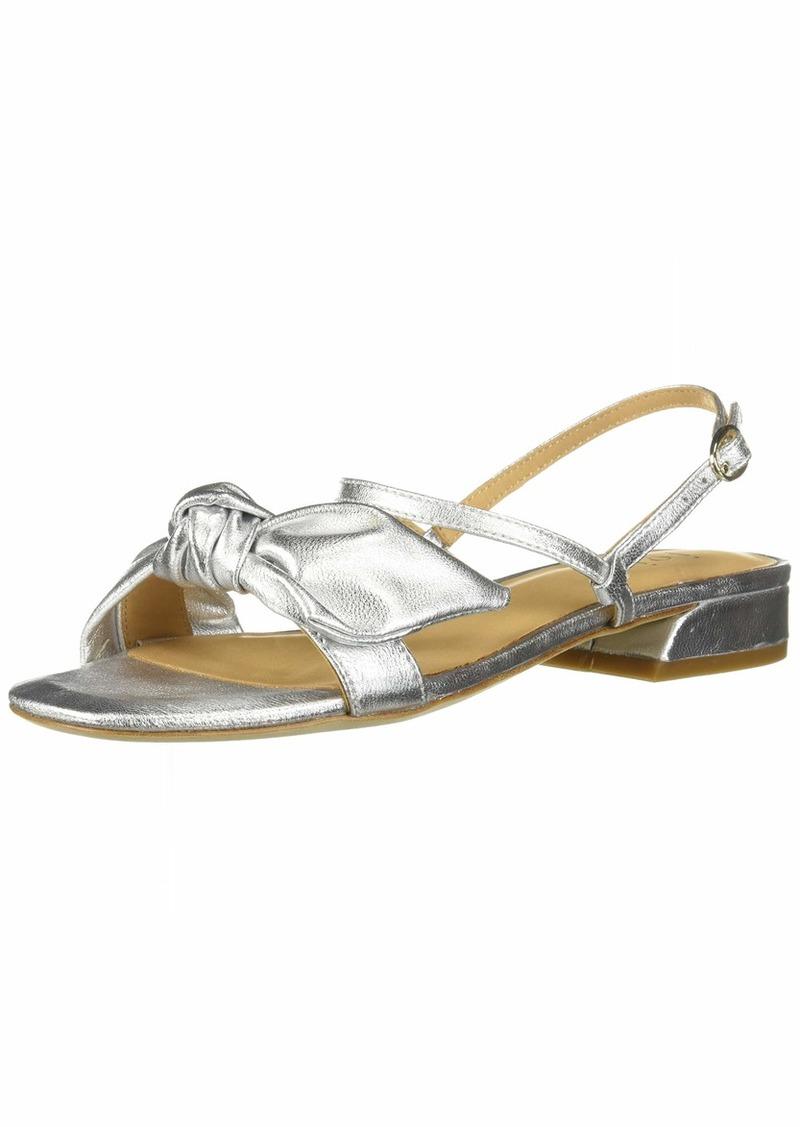 Joie Women's PARTHENA Flat Sandal  3 Regular EU ( US)