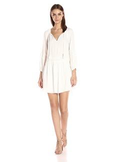 Joie Women's Pauletta Dress  M