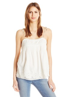 Joie Women's Pearlene Top  S