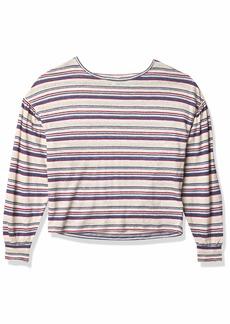 Joie Women's Perie T-Shirt  S