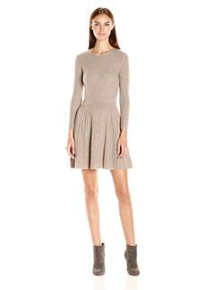 Joie Women's Peronne Sweater Dress