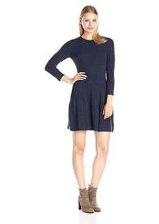 Joie Women's Peronne Sweater Dress