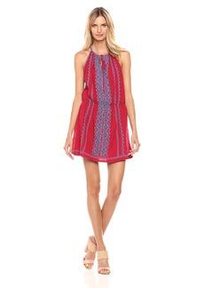 Joie Women's Picard Dress  L
