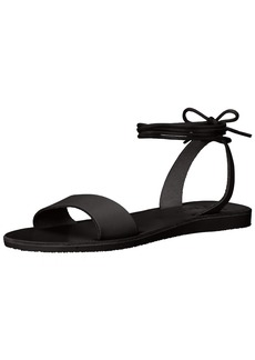 Joie Women's Pietra Flat Sandal  3 EU/ M US