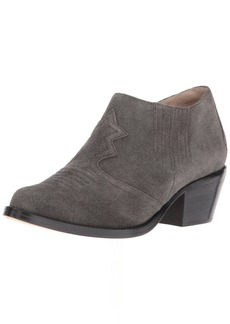 Joie Women's Primrose Western Boot