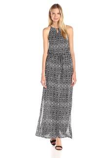 Joie Women's Quinette Jersey Dress