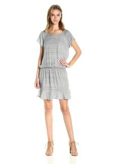 Joie Women's Quora Dress  L