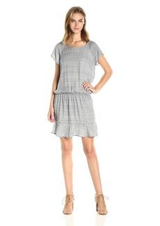 Joie Women's Quora Dress  S
