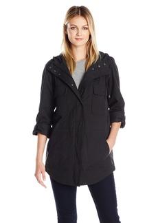 Joie Women's Rahel Jackets  L