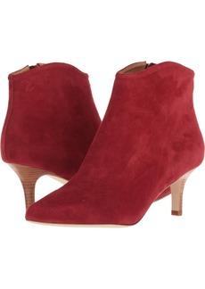 Joie Women's RALEAN Ankle Boot  3 Regular EU ( US)