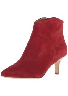 Joie Women's Ralean Ankle Boot