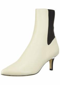 Joie Women's RALI Fashion Boot  3 Regular EU ( US)