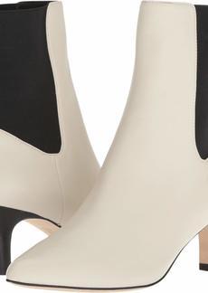 Joie Women's Rali Fashion Boot   Medium US