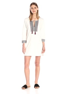 Joie Women's Rane Cotton Dress